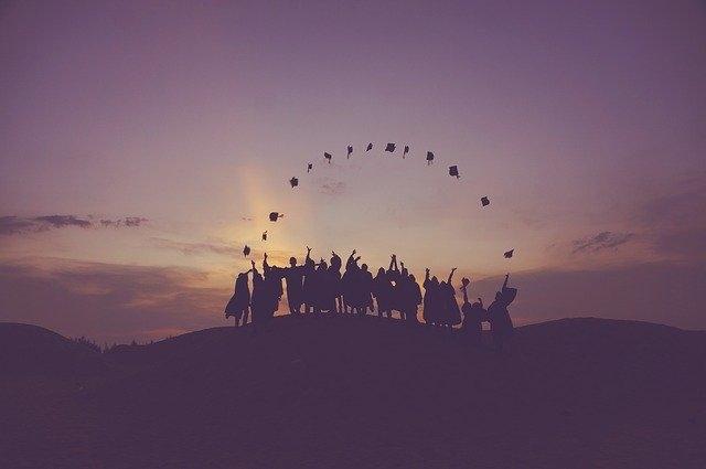 lektoriranje diplomskih nalog pomoč